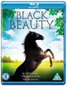 Black Beauty (Blu-ray) (Import)