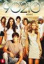 90210 - Seizoen 2