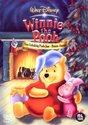 Winnie De Poeh-Een..