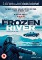 Frozen River (import)