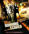 Running Scared (HD-DVD)