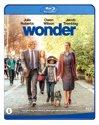 Wonder (Blu-ray)