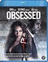 Obsessed (Blu-ray)