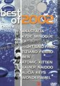 Best of 2002