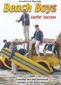 Beach Boys - Surfing Success
