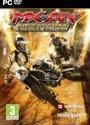 MX vs ATV, Supercross (Encore Edition) (DVD-Rom)