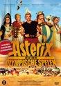 Asterix En De..