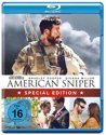 American Sniper (Special Edition) (Blu-ray)