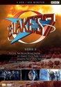 Blake's 7 Series 3