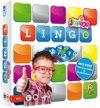 Afbeelding van het spelletje Lingo Junior - Gezelschapsspel