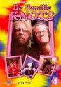Familie Knots 4