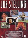 Jos Stelling Collection