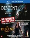 Descent/Descent 2