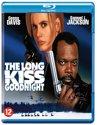 The Long Kiss Goodnight (Blu-ray)