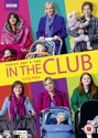 In The Club - Series 1 & 2 Boxed Set [DVD] (import)