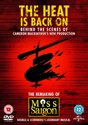The Heat Is Back On: The Remaking Of Miss Saigon [DVD] (import)