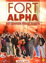 Fort Alpha - Seizoen 2 (3DVD)