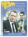 Midsomer Murders - The  Summer Collection