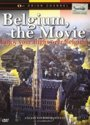 Belgium - The Movie