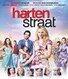 Hartenstraat (Blu-ray)