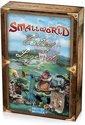 Afbeelding van het spelletje Small World - Tales & Legends