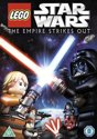 LEGO Star Wars - The Empire Strikes Out (Import)