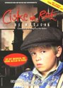 Ciske De Rat - De Musical