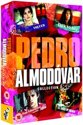 Pedro Almodovar Collection (4DVD) Volver, La Mala Education, Hable con Ella, All About My Mother