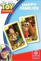 Afbeelding van het spelletje Toy Story Kwartet