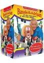 Bassie & Adriaan - Complete Op Reis Box: Op Reis Door Europa & Op Reis Door Amerika