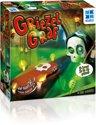 Griezelgraf - Kinderspel
