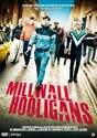 Millwall Hooligans (The Firm)