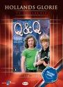 Q & Q - Seizoen 1