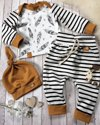 Babykleding maat 74
