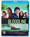 Bloodline - Seizoen 1 (Blu-ray)