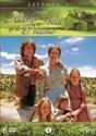 Het Kleine Huis Op De Prairie - Seizoen 1