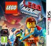 LEGO Movie - 2DS + 3DS