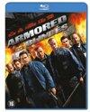 Armored (Blu-ray)
