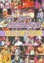Beach Boys (C.E.)
