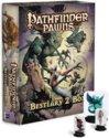 Afbeelding van het spelletje Pathfinder Pawns