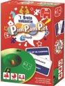 Afbeelding van het spelletje Vakantie PimPamPet ANWB