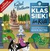 Aangenaam Klassiek For Kids 2016