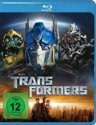 Orci, R: Transformers