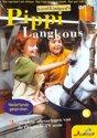 Pippi Langkous - Serie 2