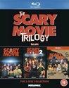Scary Movie 1-3.5