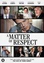 Matter Of Respect - Seizoen 1