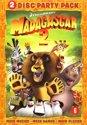 Madagascar 2 S.E. (D)