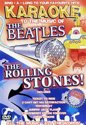 Music Of The Beatles/Rolling Stones