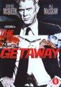 Getaway (Special Edition)
