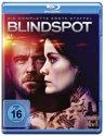 Blindspot - Seizoen 1 (Blu-ray) (Import)
